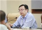 专访比亚迪王传福:云轨其实就是空中电动巴士