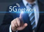 高通为5G蓄势发力 商业化之路势在必行