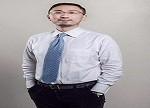 """大华乐橙CEO梁磊:呆萌小乐也有大""""野心"""""""