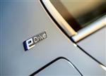科技部:含38个重点 2017新能源车试点专项项目申报指南