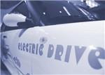 新能源车骗补:风波持续发酵 力帆不是第二单