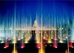 LED照明产业再次崛起需寻找新突破口