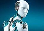 智能制造将给频谱管理带来三大挑战