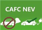 避免潜在陷阱 新能源车新政五点建议