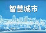 国外PPP模式对我国智慧城市的启示