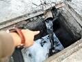 污水处理设施成摆设 广州两家企业被查封