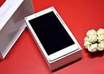 红米Note 4开箱评测:千元性价比神器 与360N4A/魅蓝E谁更实至名归?