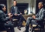 专访奥巴马:神经网络、自动驾驶和世界的未来