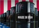 看美国的能源独立之路 能学到什么?