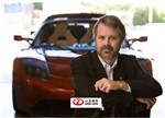 【重磅】收购美新能源车鼻祖 小康股份跨界争夺生产资质