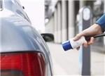 全国各省电动汽车产业链企业集锦(充换电篇)