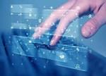 全球首个标准化NB-IoT落地 传感器应用市场再扩容