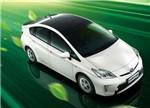 【聚焦】新能源车产业正处于十字路口