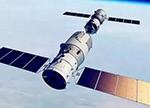 神舟十一号发射成功 国内航空航天半导体企业有哪些?