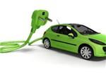 新能源汽车产业链企业集锦(福建篇)