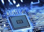 半导体制程战剧情反转 三星超台积电/英特尔率先量产10nm芯片
