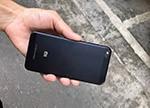 小米松果和华为麒麟必被比较 国产手机商自研芯片水平如何?