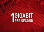 高通:下一代骁龙800芯片集成骁龙X16调制解调器 支持LTE Cat.16