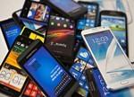 深度剖析:手机供应链缺货危机何时休?