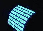 日本面板供应商发展OLED不成功便成仁