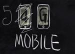 """""""三步走""""加快市场化步伐 5G时代悄然来袭"""