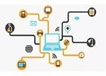 墨西哥电信业抢滩物联网