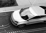 自动驾驶商用化之路越走越宽