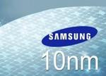 三星量产10nm芯片辟谣高通转单 但关键战在7nm?
