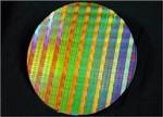 2016硅晶圆出货量或创历史新高 环球晶圆明年爆发力最强