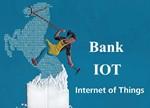 未来物联网银行的三大关键竞争力