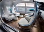 全球无人驾驶布局提速 四项技术标准逐步落地