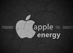 库克暴露苹果未来大计 或将联手汉能开发太阳能车?