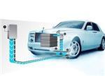 美国9月插电式电动汽车销量破1.6万辆