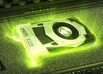 NVIDIA GTX 1050/1050 Ti发布 取代GTX 960