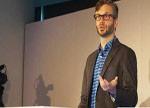 谷歌专家谈人工智能:目前发展最大的瓶颈是人才
