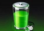 提高动力电池安全性 动力电池系统失效模式分析