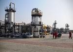发改委:关于明确储气设施相关价格政策的通知