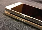 锤子M1评测:骁龙821加持流畅体验 软硬件结合最好的锤子手机 小米5s新劲敌?