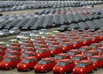英国:1-9月新能源车同比劲增24.3% 9月增幅超三成