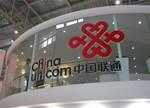 中国联通建立全球物联网及车联网联盟