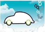 """""""国六""""汽车排放标准出炉  国内企业技术上能否达标?"""
