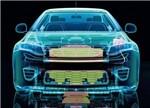 新能源车:骗补丑闻蔓延 牵发产业整体动荡