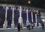开启火箭商业化运营时代 中国长征火箭有限公司在京揭牌