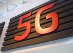 5G商用网络时代将临 物联网应用加速落地