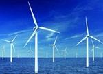 """秦海岩:""""十三五""""海上风电发展积极稳妥推进"""