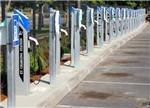 聚焦纯电动车环保:对环境贡献有多少?