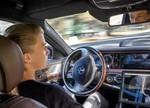 无人驾驶定位技术中的GPS和惯性传感器应用