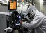 全球半导体封测竞争加速 日矽整合迫在眉睫