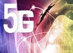全球顶尖的五大5G学术机构盘点