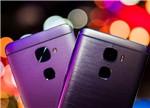 乐Pro3和乐S3手机对比图赏:差别有多大  旨在挑战谷歌Pixel/一加3?